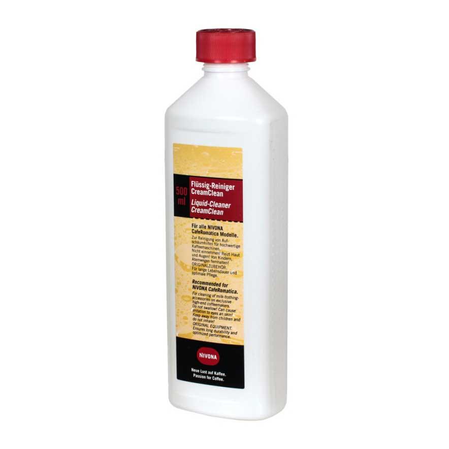Чистящее средство Nivona NICC 705