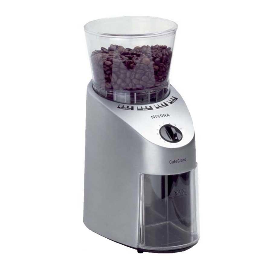 Кофемолка NICG 130