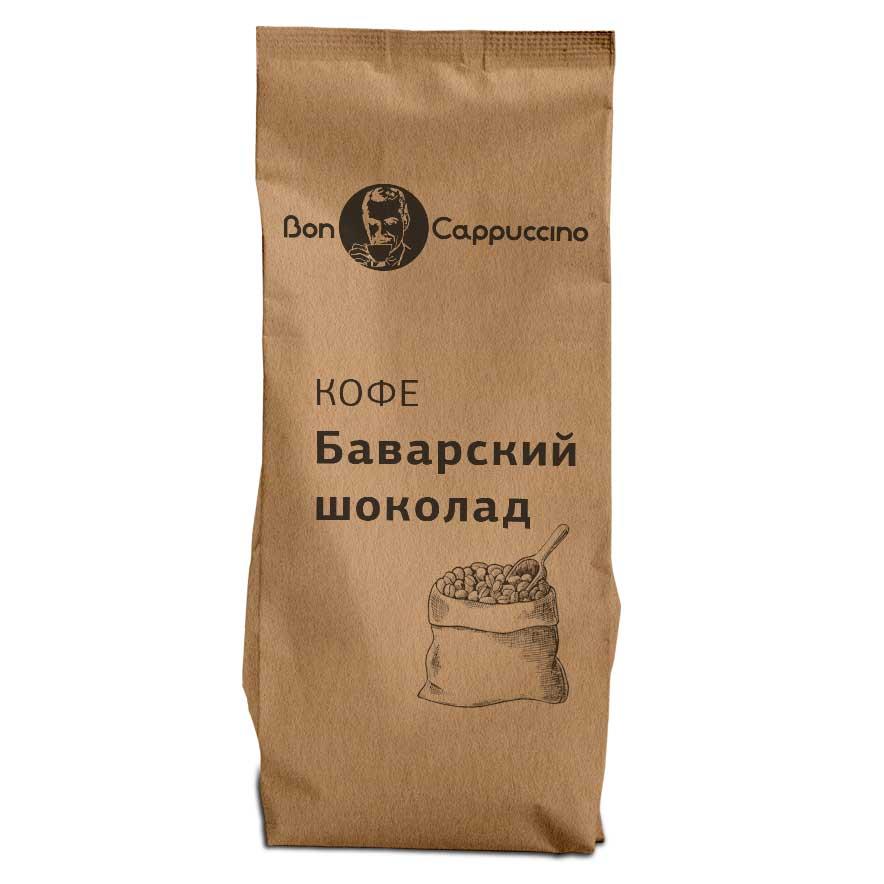 312988315c8 Интернет-магазин свежего кофе